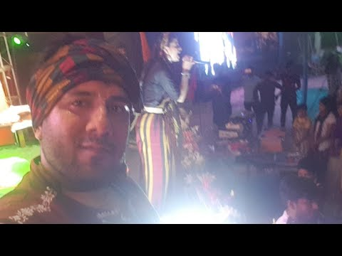 LIVE IN KOLKATA - Madhavas Rock Band