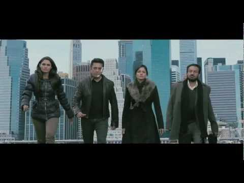 Vishwaroop  Auro  Hindi