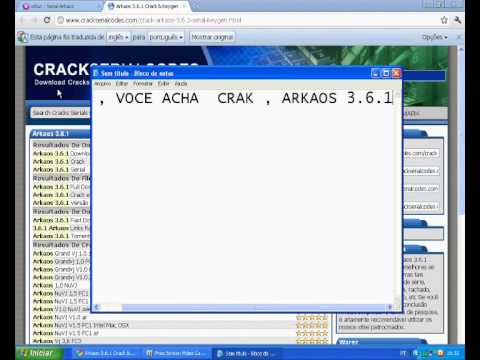 Arkaos Media Master Pro 4 Keygen For Mac. find Cult parques Mega practice