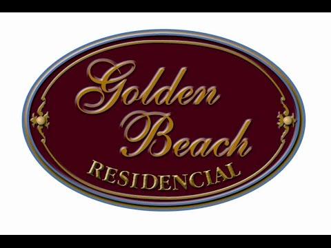 Apartamentos golden beach sant carles de la r pita youtube - Apartamentos golden beach sant carles de la rapita ...