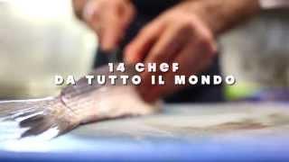 Eventi in Romagna Giugno 2014 - Mi Gusto San Marino Trailer 1
