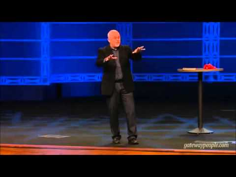 Dave Ramsey   Wealth, Wisdom and the World