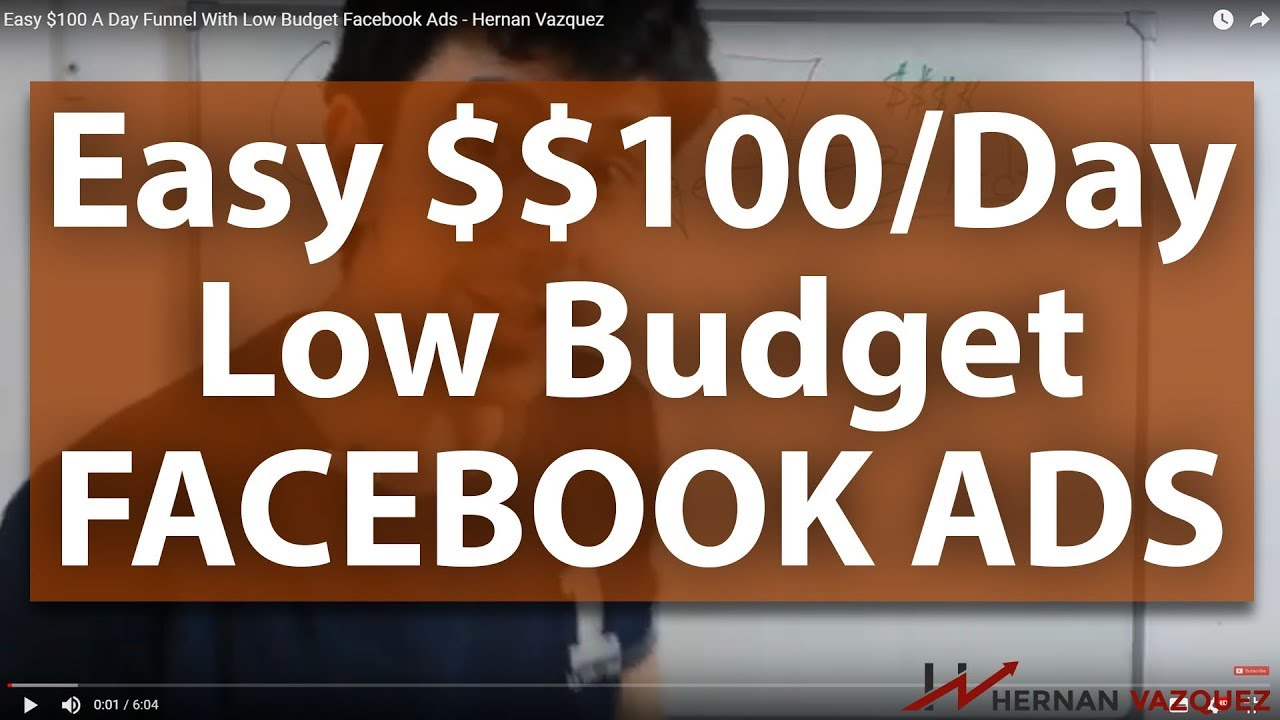 Rumored Buzz on Clickfunnels Facebook Ads