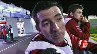 Reportage LMTV - 24 heures du Mans karting SRP Compétition