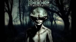 NONEONE            -  HELLGATE  -