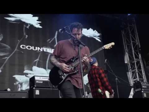 Counterparts - Burn (Live @ Unify 2017) Mp3