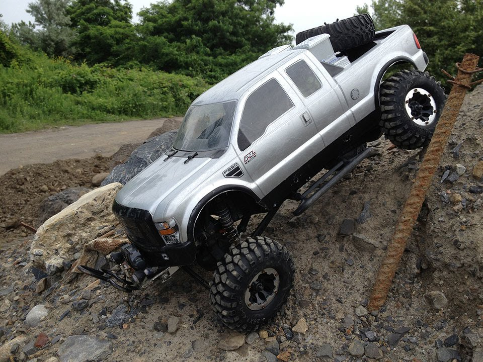 scale rc trail trucks with Watch on 19015322178 besides bluesharpei also Watch moreover P523234 together with Event Coverage Central Illinois Rc Pullers.