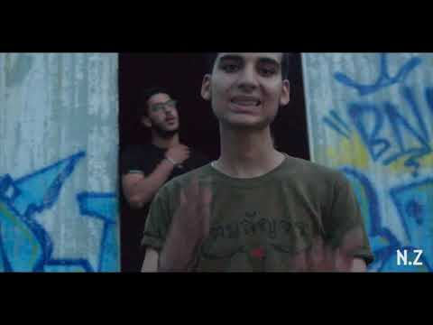 louis-xv---celestia-(official-music-video)