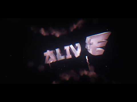 "(8.5/10) #213 FREE AMAZING ""ALIVE"" FANTASTIC INTRO TEMPLATE! + Free Download!"