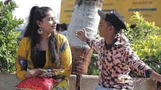 SRK Saying Mujhe Adopt Karlo | SRK Uncut