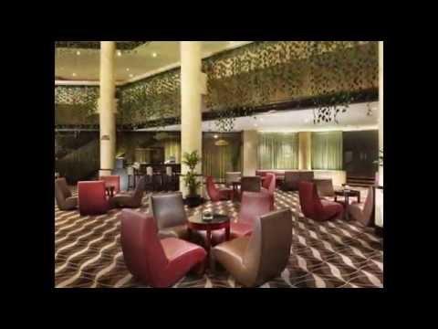 Hotel Furama Singapore Chinatown, Hotel Furama Singapore Reviews, Hotel Furama Singapore Buffet