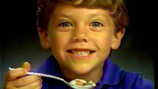 [60fps] NBC (WMAR-TV 2/Baltimore, MD) commercials from January 11, 1986 (100 Sub Special Part II)
