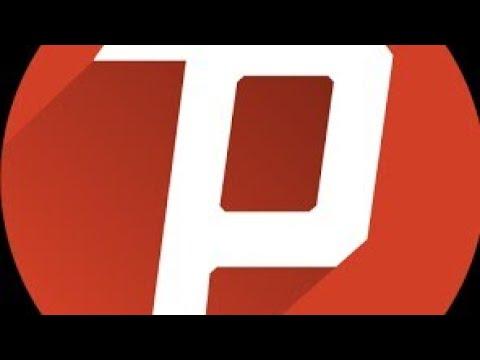 Psiphon Pro - Hack de Internet da Vivo!!!