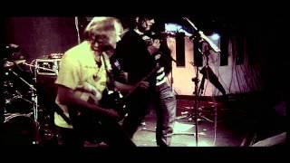 The Last Of The Teenage Idols - The Sensational Alex Harvey Band