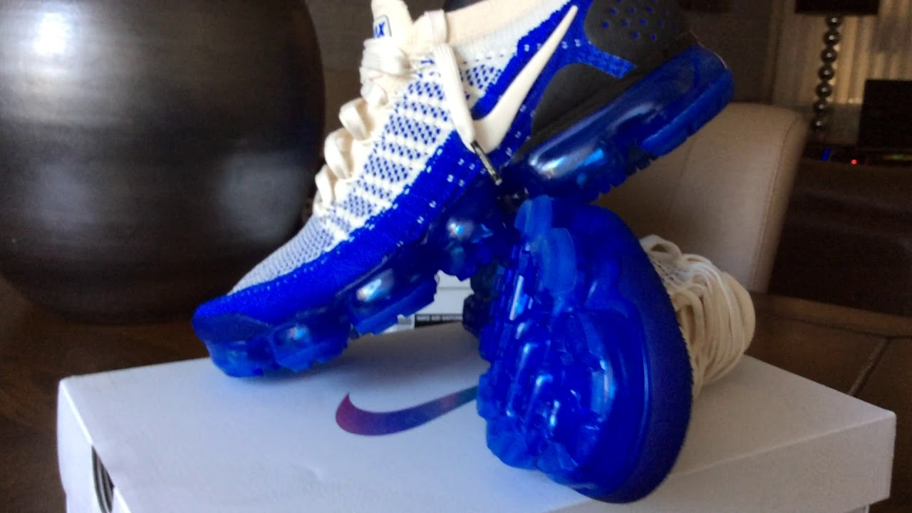 size 40 31d1f 6f274 Nike Air VAPORMAX FLYKNIT 2