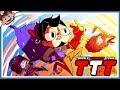 TTT RETURNS! | The THANOS SNAP Traitor Weapon (Garry's Mod: TTT)
