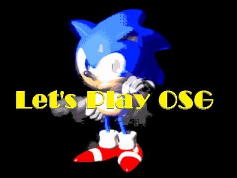 Скачать игры для PS3 через торрент Страница 3
