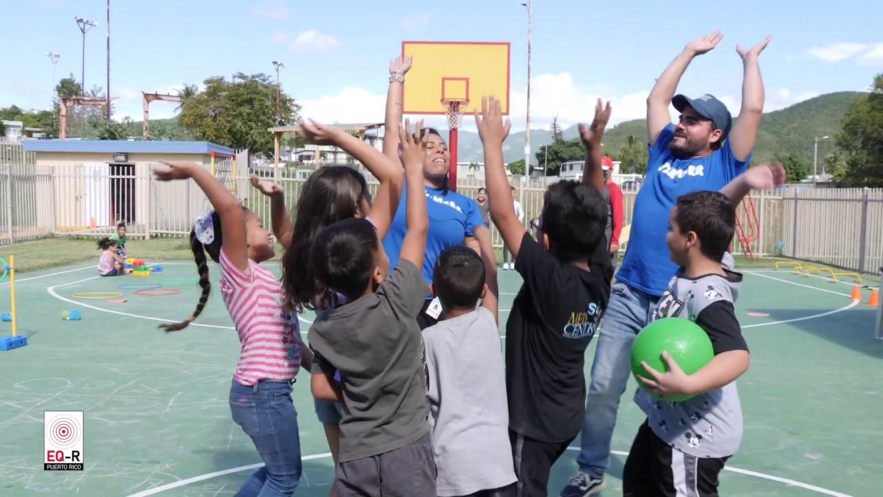 Impacto Comunitario en Ponce