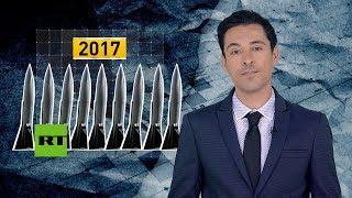 ¿Cómo se está desarrollando la carrera nuclear de Corea del Norte?