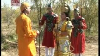 Latest Bhajan | राजा भरथरी की कथा | Raja Bharthari Ki Katha | Katha