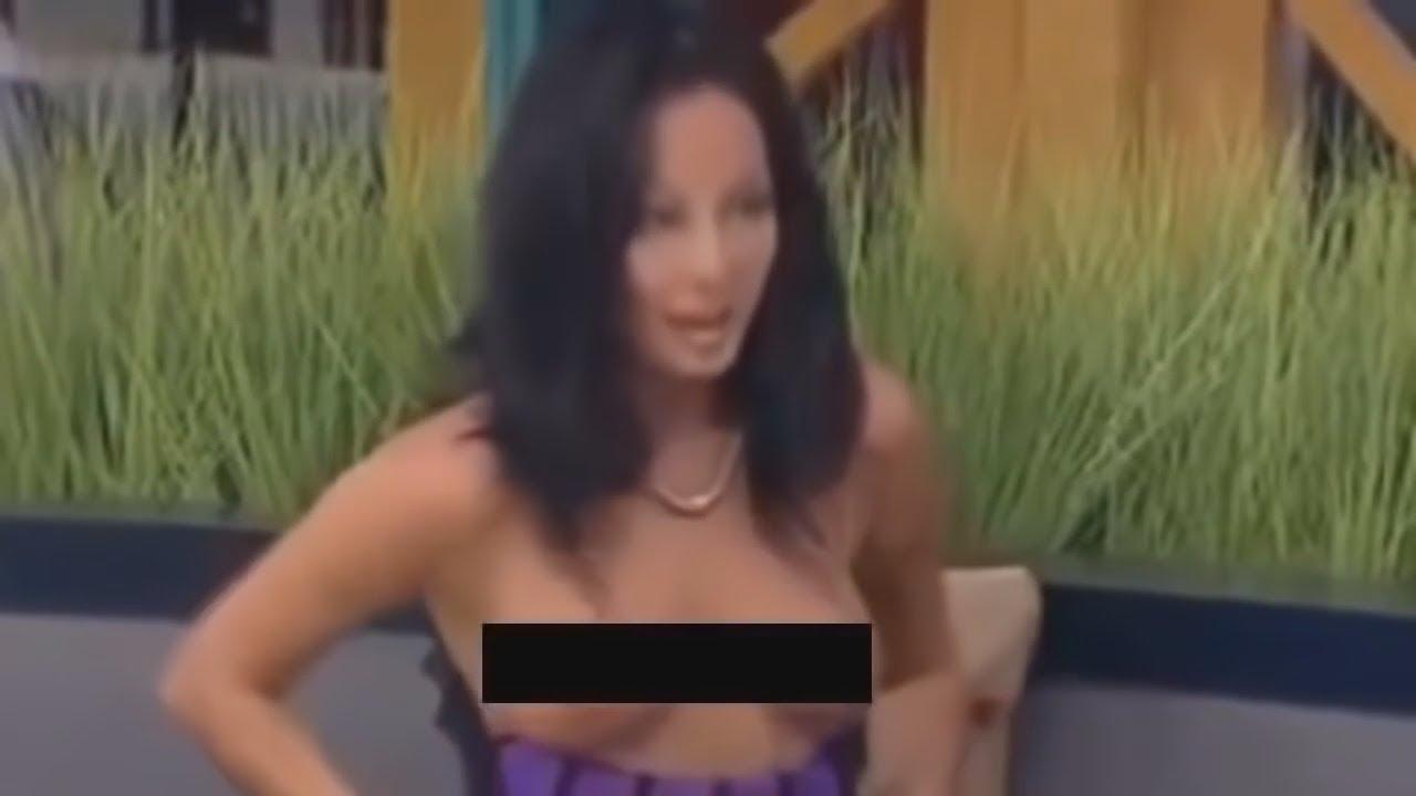 эфире еротика онлайн в прямом