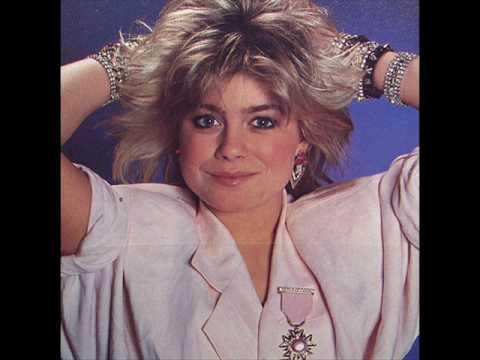 pernilla wahlgren 1985