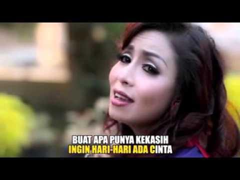 Sorong Sedikit - Lira Zani