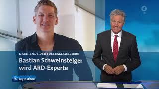 Sebastian schweinsteiger : ard ...