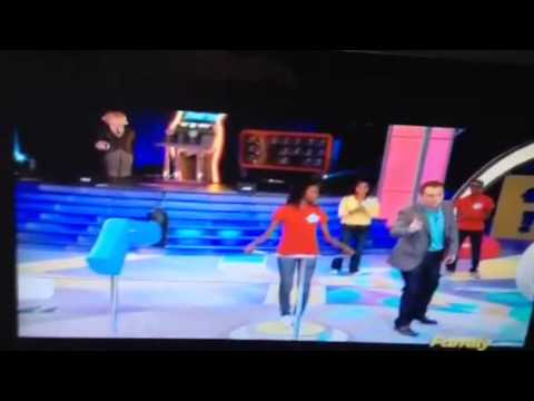 Family Game Night Season 1 Episode 11 Part 3