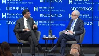 Raghuram Rajan: How markets and the state leave the community behind