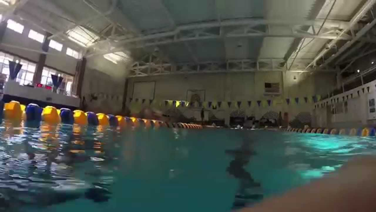 2015 Lfhs Swimming Hype Video Youtube