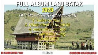 LAGU BATAK FULL ALBUM COVER [LUNDU MANURUNG] 2020