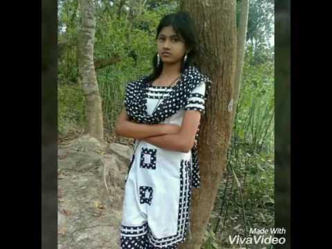 Tu nindo Ki Rani Aur Main Pyar Ka Sapna RK