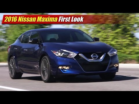 2013 nissan altima vs maxima 0 60 mph mashup review doovi. Black Bedroom Furniture Sets. Home Design Ideas