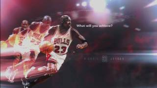 NBA 2K11 INTRO XBOX 360