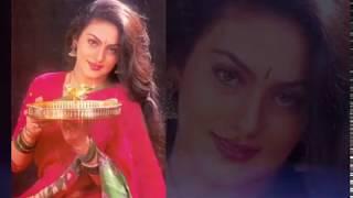 Ram Ki Sita   Ramayan   Deepika Chikhalia   TV Celebs Interview 2017   Dream Treaders