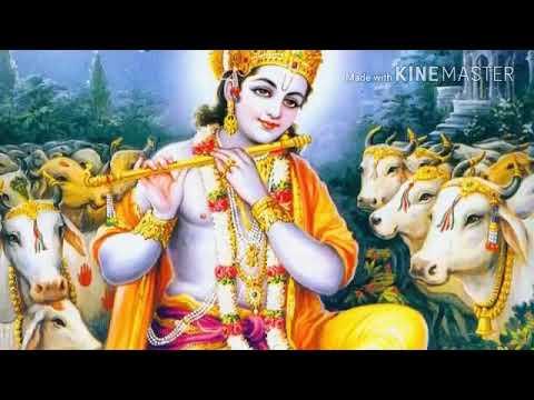 Unaru Unaru Malayalam Devotional Song