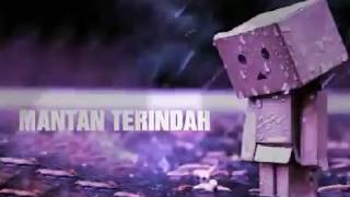 """UNTUK MANTAN"" VIRASAT BAND - MANTAN TERINDA (OFFICIAL VIDEO LIRIK)"