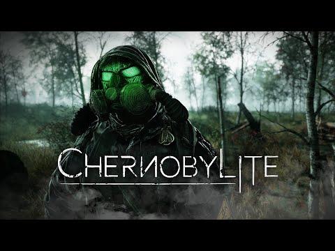 Дата релиза Chernobylite на Xbox перенесена на более поздний срок