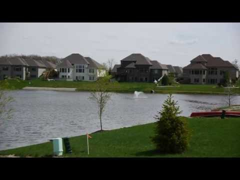 Real Estate Video Tour - Fort Wayne, Indiana Homes For Sale - 2003 Lake Front Fort Wayne, IN 46804