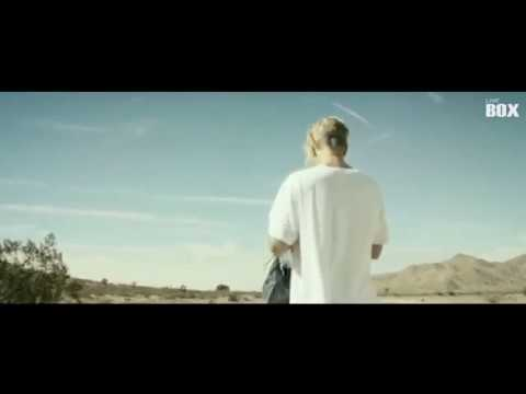 Justin Bieber   China Princess New Song 2018 Music Video