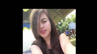 Video House Musik 2016 Remik Palembang dj pesona 2016 terbaru download MP3, 3GP, MP4, WEBM, AVI, FLV Januari 2018