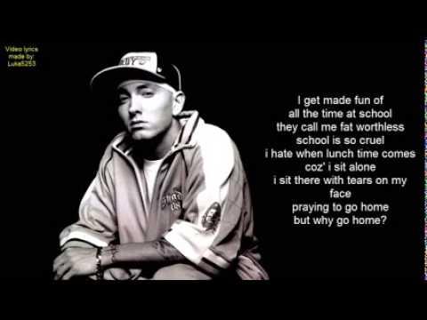 Eminem   Her Song Lyrics 1