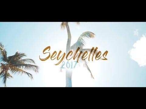 Seychelles: A Travel Film  |  a6500