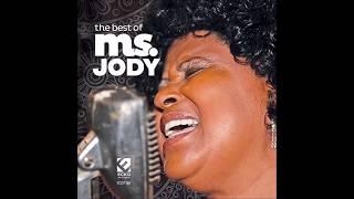 Ms  Jody's - Southern Soul Mix