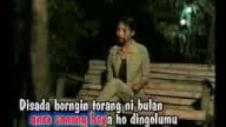 Download 04.Janji di bangku bulu 3gp_tetty__Gudang Lagu Mandailing.3g2