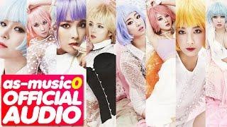 [mp3/dl]02. Nine Muses (나인뮤지스) - Drama (드라마) [mini Album Drama]
