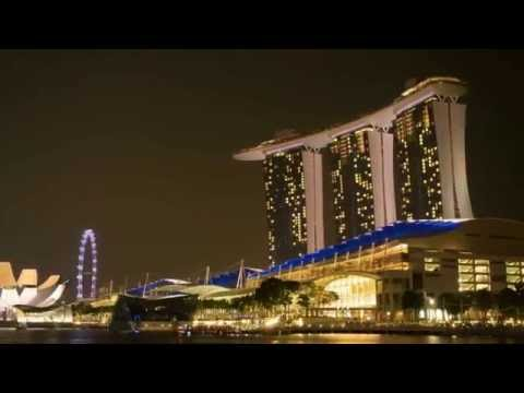 Wynn Palace Cotai, In Macau, China from YouTube · High Definition · Duration:  4 minutes 58 seconds  · 9 000+ views · uploaded on 20/08/2016 · uploaded by Pursuitist Luxe