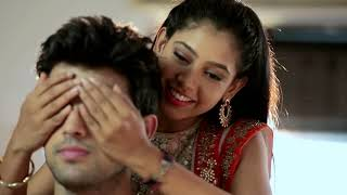 Kaisi Yeh Yaariaan Season 2  Ep 311  Revival of love on Diwali