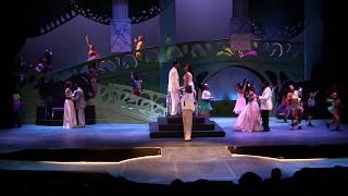 A Midsummer Night's Dream - full play